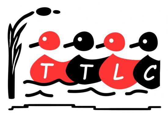 logo-300.jpg