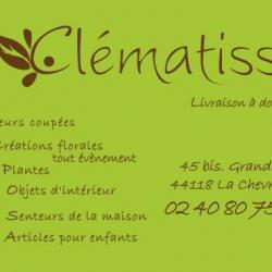 CLEMATISSE.jpg
