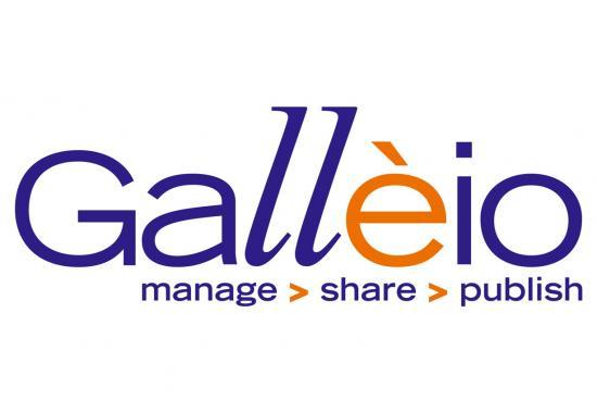 GALLEIO-F.jpg