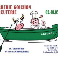GOICHON-F.jpg