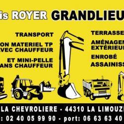 ROYER-F.jpg