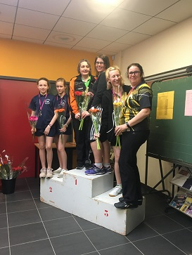 Img 9374 podium 1200